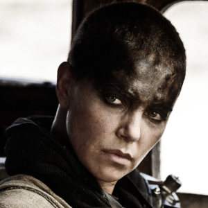 Charlize Therons Furiosa will not return in Mad Max 5!