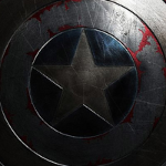 Captain America: The Winter Soldier - Officially Marvels Studios 3rd Most Successful Movie!