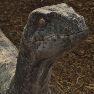 Awesome Jurassic World Breakdown Reel shows how Dinosaurs were brought to life!