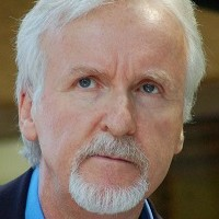 How A Comment Made James Cameron Change 'Avatar' Script