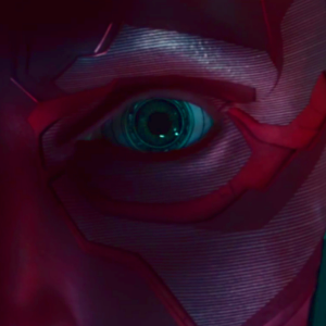 Awesome New Avengers: Age of Ultron Trailer Reveals The Vision!