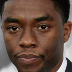 Chadwick Boseman Talks About Becoming Black Panther!