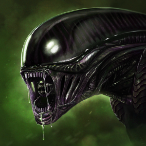 Neill Blomkamp says his Alien movie will be wicked!