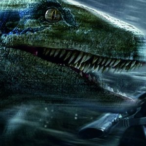 Colin Trevorrow Discloses New Jurassic World Sequel Plot Details