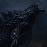 New Godzilla 2014 Movie Stills and Digital Download Link!