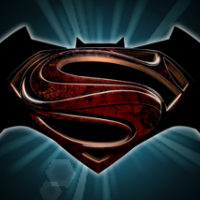 Director Zack Snyder Confirms Batman vs Superman Will Start Filming Soon!