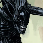 Aliens: Fire and Stone #4 Comic Preview