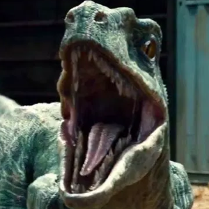 Steven Spielberg and Colin Trevorrow have a story for the next two Jurassic World sequels!