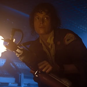 Alien 5 to begin pre-production next week & Sigourney Weaver officially cast as Ripley!