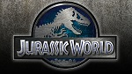 Jurassic World Lego Coming in 2015