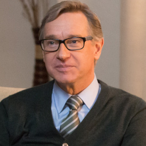 Has Paul Feig Killed off the Ghostbusters?