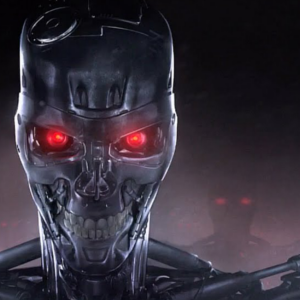 Terminator Genisys: Revolution Mobile Game Overview!