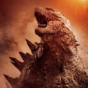 Godzilla News - Godzilla 2 will be remastered for IMAX theaters as Warner Bros. and IMAX extend their partnership!