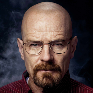 Bryan Cranston being considered for a villainous role in Star Trek 3?