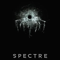 A new SPECTRE Poster has been revealed!
