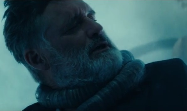 She has arrived... New Independence Day: Resurgence TV spot reveals new footage and captive aliens!