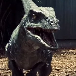 Humanity and Dinosaurs could co-exist in the Jurassic World sequel!