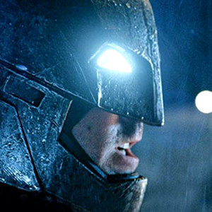 Ben Affleck Talks About His Role in Batman v Superman!