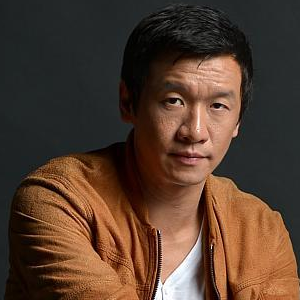 Chin Han will be kicking Alien butt in 20th Century Fox's Independence Day sequel!