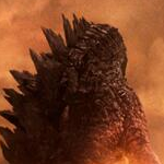 All Currently Released Godzilla (2014) Movie Posters