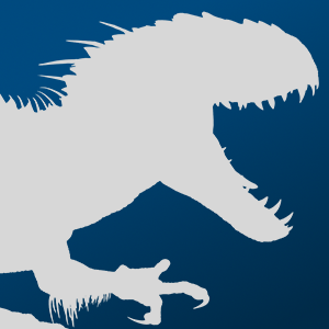 Colin Trevorrow talks Jurassic World's Indominus Rex!