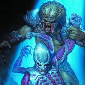 Aliens, Predator, Prometheus and AvP Fire and Stone sequels on the way at Dark Horse Comics?