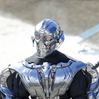 Avengers: Age of Ultron - Quicksilver, Scarlet Witch & Ultron Location Photos, Iron Legion & Chris Evans Revelation!