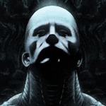 Mondo Releases Incredible New Prometheus Poster!