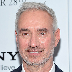 Roland Emmerich says Gay couple in Independence Day 2 isn't a big deal
