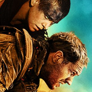 New Mad Max: Fury Road Poster Released + Odeon Cinemas Preview Exclusive Footage in front of Furious 7!
