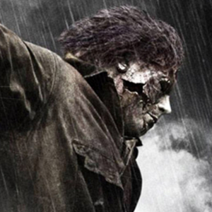 Horror Legends - Halloween distribution rights lost!