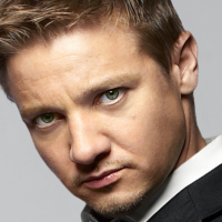 Jeremy Renner Talks About Avengers: Age of Ultron!