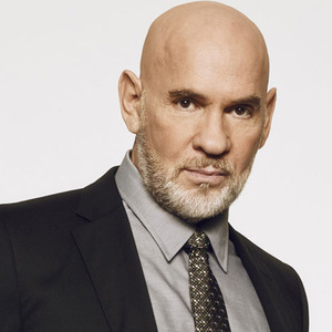 Mitch Pileggi talks about Skinners return in The X-Files revival season!
