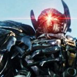 New Anti-Transformers Viral Video Surfaces!