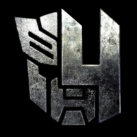Transformers: Age of Extinction TV Spot Finally Arrives!