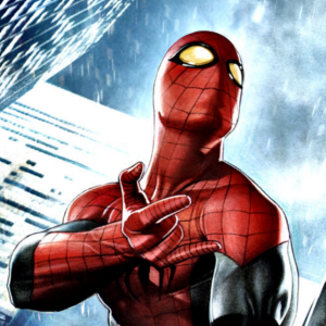 Spider-Man secrecy explained as solo movie release date changes!