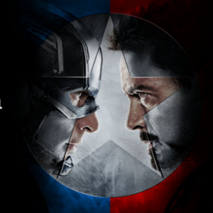Captain America: Civil Wars first featurette released!