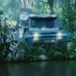 New Jurassic World Footage Shown at Detroit 2015 Auto Show!