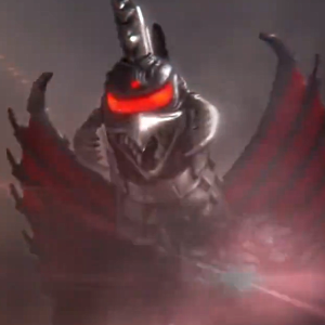 New Godzilla VS PS4 Game Trailer Focuses on Monster Introductions