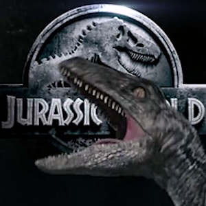 Indominus Rex, Pteranodons and Raptors Featured in New Jurassic World Electronic Press Kit Promo Videos