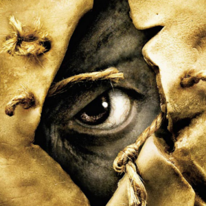 Jeepers Creepers 3 begins filming next year!