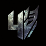New Transformers: Age of Extinction TV Spots & First Clip!