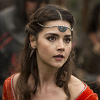 Doctor Who: 'Robot of Sherwood' Preview- Clara meets Robin Hood.