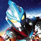 New Ultraman Ginga S Trailer