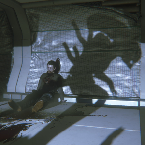 New Alien: Isolation DLC 'The Trigger' Now Available for Pre-Order!