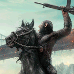 Planet Of The Apes Prequel Series May Not Be A Trilogy!