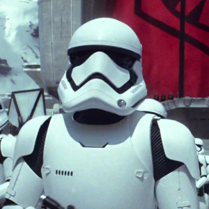 The Five Best Moments from The Force Awakens Teaser