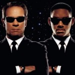 James Bobin to direct the 23 Jump Street/Men in Black Crossover! Will Smith Not returning!