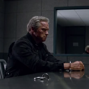 New Threat Terminator Genisys TV Spot Released!