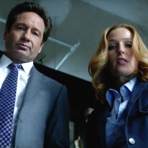 Get ready to Re-Open The X-Files in new 21 minute special!